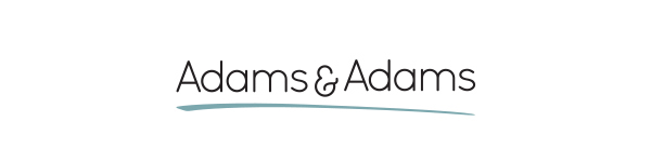 Protecting Intellectual Property with Adams and Adams