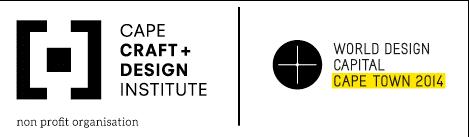 CCDI WDC logo